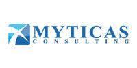 Myticas